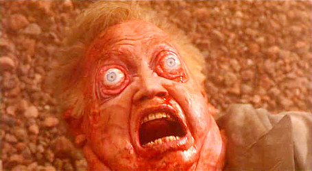 Total Recall movie image