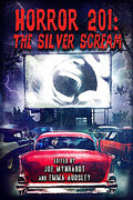Horror 201: The Silver Scream